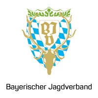 wuidi-initiative-partner-logo-bayerischer-jagdverband.png