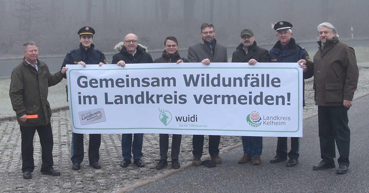 wuidi-pr-news-1-wuidi-in-kelheim.jpg