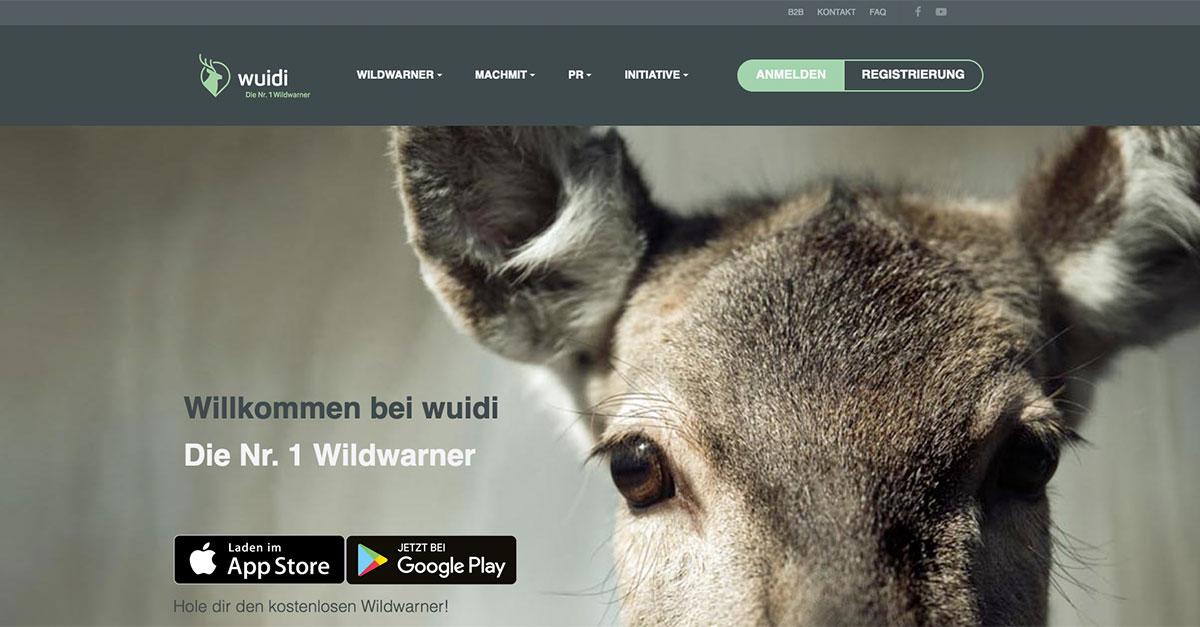 wuidi-pr-news-neue-wuidi-webseite-online.jpg