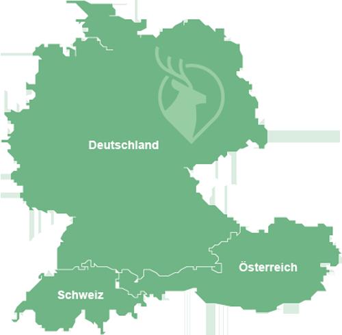 wuidi-pr-news-wuidi-ab-sofort-in-deutschland-oesterreich-und-schweiz-verfuegbar.png