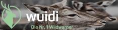 wuidi_half_banner.jpg